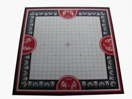 High quality mahjong mat