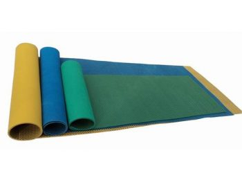 yoga mat wholesale