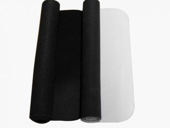 mouse pad material sheets