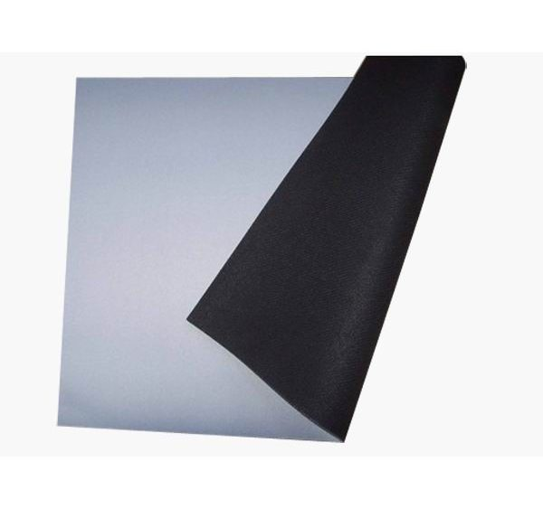 mouse pad material supplier