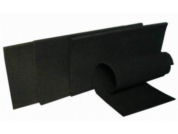 EVA sheet supplier