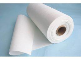 high density eva foam roll material