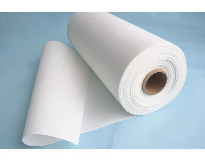 high density eva foam roll material