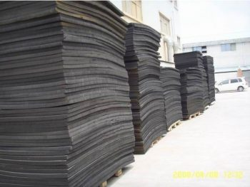 Professional eva foam sheet manufacturer