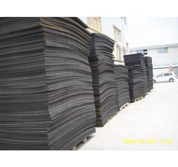 Professional eva foam sheet manufacturer