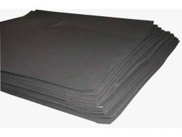 SBR rubber foam  sheet