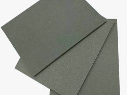 Neoprene rubber SBR sheet