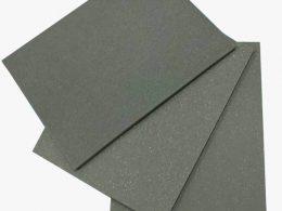 Neoprene rubber SBR sheet