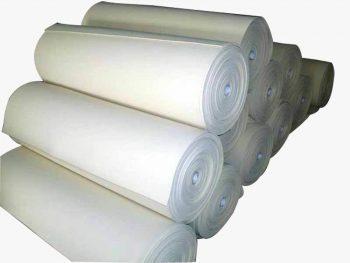 SBR rolls
