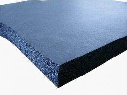 High quality neoprene material