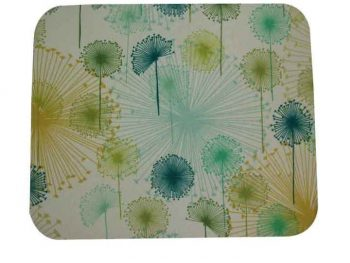 Sublimation gifts mouse pad