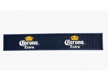 Popular design promotion bar mat