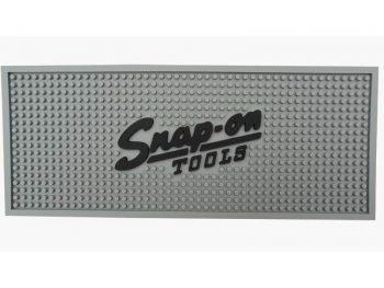 Eco-friendly custom design soft PVC beer mats