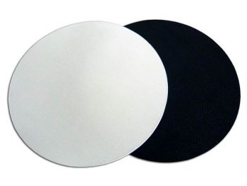 BLANK Mouse Pads Manufacturer