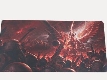 Rubber Play Mat for game card - China Game Mat, Rubber Game Mat