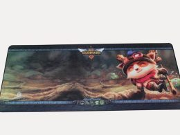 card game play mat, card game play mat Manufacturers in China