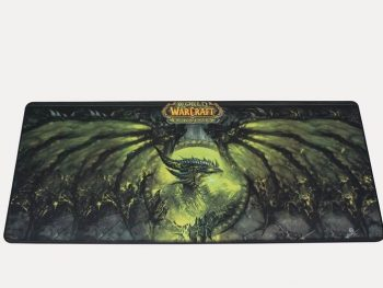 Play Mat for Card Games - China Rubber Game Mat, Play Mat