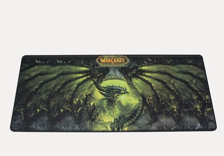 Play Mat for Card Games – China Rubber Game Mat, Play Mat