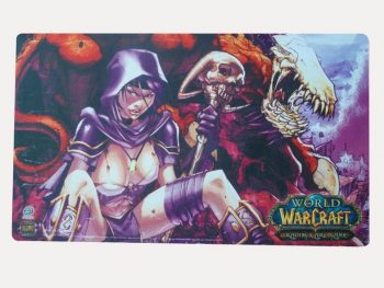 China Card Game Mat, Card Game Mat Manufacturers & Suppliers