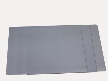 Blank Rubber Play Mat for card games with sublimation printing