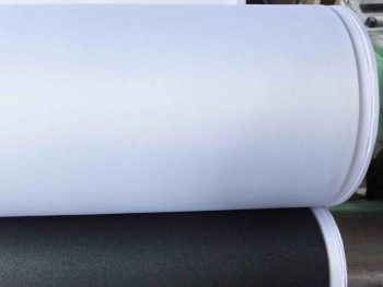 Rubber Mouse Pad Material , Roll Pad Material
