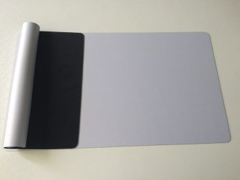 Card Game Accessories: Blank Playmat