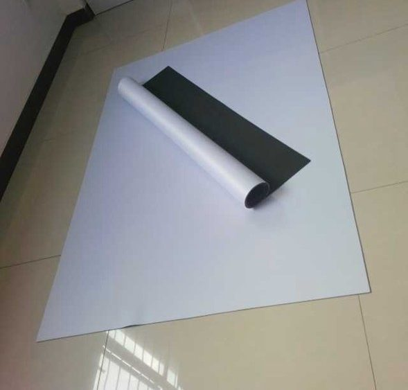 Blank Mouse pad Large Wholesales For Sublimation, Mouse Pad Foam Material By The Yard