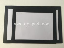 A1 , A2 , A3, A4 Size Blank Stock WindowMats, Window Frame Counter mat