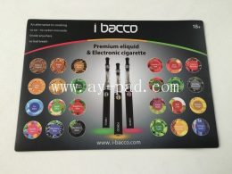 Custom Rubber Desk Pad Includes your Logo imprint For Advertising Promotional Gift