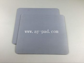 AY 3D Printing Free Mouse Pad For schools,Computer Funny Gaming Desk Pad