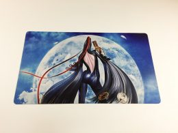 3d Japanese Anime Yugioh Playmat Manufacturer, Game Mat Magic Pad