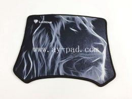 AY Magic The Gathering Cards MTG Mouse Pad Ass Game Mat