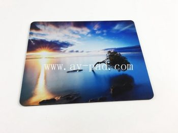 Best Quality Rubber Gaming Mousepads for Gamers,Mouse Pads Ass