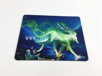 Full Sexy Custom Mouse Pad Gaming Magic Large Anime Mouse Mat
