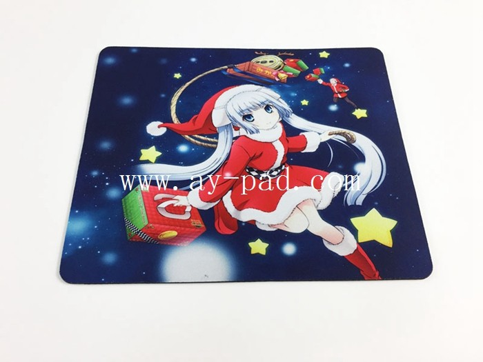 AY Hot Custom Anime Mouse Pad Oppai Sex Pad Mouse  Mat