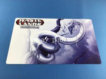 Super Professional Custom Yugioh Gaming Pad Keyboard Card Playmat For Gamer