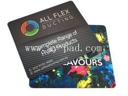 AY Custom Mouse Pad Supplier Full Printing Mouse Pad