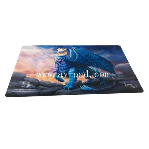 2018-promotion-custom-wargame-full-table-mtg-card-mouse-pad-