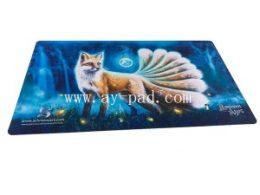 anti-slip-custom-card-game-playmat-full-printed-mousepad-