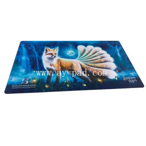 anti-slip-custom-card-game-playmat-full-printed-mousepad-
