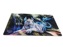 mouse-pad-raw-materials-sublimation-14-x-24-mouse-pad-gaming